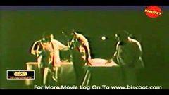Nalaya Manithan   Full Tamil Movie   Prabhu Amala Full Tamil Movie