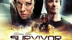 ACTION MOVIES 2015 Full Movie English Hollywood (Survivor) New Action Movies HD