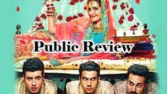 Dolly Ki Doli Full Hindi Movie 2015 HD Sonam Kapoor Pulkit Samrat Rajkummar Rao