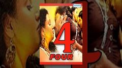 Tamil Cinema | 4 | Four | Full Length Tamil Movie