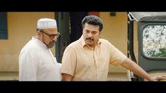 Malayalam Full Movie 2015 | Rajadhi raja | Mammootty | Super Hit Movie