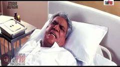 Awara Paagal Deewana | Full Movie | Akshay Kumar Sunil Shetty Aftab Shivdasani