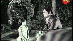 Rani Yaar Kulanthai 1972: Full Length Tamil Movie