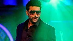 Romeo Juliet - Full Feature Film | Lakshman | D Imman | Lyca Productions