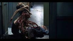 Action Movies Full Movie English Hollywood - Horror Movies Full Length English
