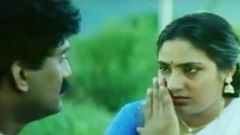 Tamarai | Tamil Hit Full Movie | Napoleon & Rupini