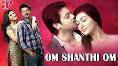 Om Shanthi Om Tamil Full Movie | Srikanth | Neelam Upadhyaya | Tamil Hit Movies | AP International
