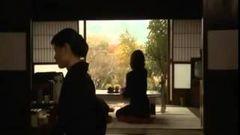 Die besten horrorfilme Japanese Horror Full Movie neue Filme Deutsch Full ᴴᴰ