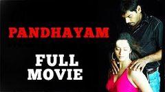 Pandhayam Tamil Full Movie | Vijay | Nithin Sathya | Sindhu Tolani | Prakash Raj