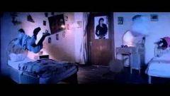 Hindi Movie Hawa Part11 - YouTube flv