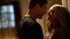 Romance Movies 2014 II Comedy Movies 2014 Full Movie English Hollywood