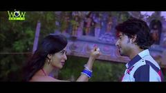 Yuvakudu Telugu Full Length Movie 2014 | Full HD
