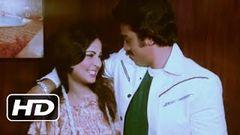 Mere Jeevan Saathi - Bollywood Blockbuster - Kamal Haasan & Rati Agnihotri - Ek Duje Ke Liye