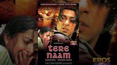 Tere Naam 2003 Salman Khan