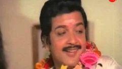 Yaro Ezhuthiya Kavithai | Full Tamil Movie | Sivakumar Jayashree