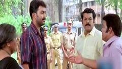 Swapnakoodu 2003 Malayalam Movie