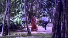 Tamil Full Movie   Mounam Kalaigirathu   Suresh, Jeevitha