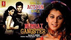Hollywood Mega Hit Movie  Mafiia (The Snake Lady )Super Hit Tamil Dubbed Hollywood Movies