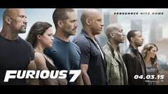 Action movies 2014 full movie english hollywood HD blockbuster movies 2014