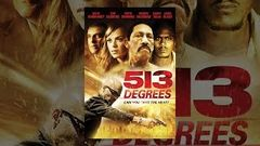 Hollywood action movie full English 2014 | 513 Degrees | HD Movie