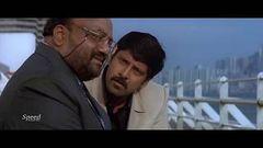 Dhool Tamil Full Movie | Vikram Jyothika Reemma Sen |