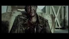 Best Horror Movies Hollywood Full Movie English 2014 - New Scary Thriller Horror Movies