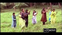 Ordinary Malayalam Full Movie
