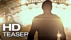 THE EXPENDABLES 3 Offizieller Teaser Trailer | 2014 Sylvester Stallone [HD]