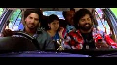 Second Show 2012 full Movie (http: malayalam ae)