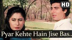 Angaaray 1986 Hindi Full Movie | Rajesh Khanna Smita Patil Raj Babbar