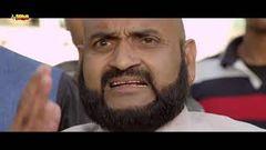 Anjana Singh (2020) नई रिलीज़ भोजपुरी मूवी Superhit Full Bhojpuri Action Movie, GUNDA (2020)