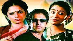 Silandhi (சிலந்தி ) |Tamil Glamour Full Movie| Tamil Actree Moniga Hot New Couples Glamour