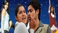 Tamil New Movie 2015 Full Movie Releases HD | Nedunchalai | Latest Tamil Movies