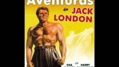 JACK LONDON 1943 Full Movie English Cinetel