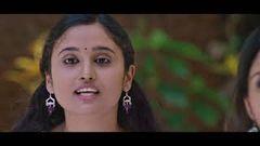 Colours Malayalam Full Movie HD