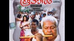 """Koodaram 2012 Malayalm Movie """"Watch Full Malayalam Movie Online"""""""
