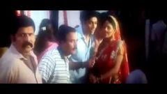 Crazy Cukkad Family (2015) Bollywood Hindi Full Comedy Movie