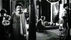 Ellarum Innattu Mannar 1960: Full Tamil Movie