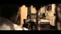Rakht Charitra 2 full hindi movie with english subtitles
