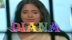 Dayana Malayalam Full Movie | Shakeela Reshma | Malayalam Movie | Hot Malayalam Movie Full