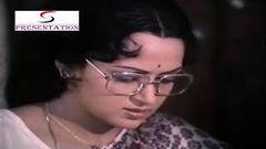 दिल्लगी l Dillagi - Dharmendra, Hema Malini - Super Hit Romantic col Movie - HD