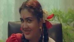 Mayabazar Tamil Full Movie | Ramki Urvashi | Tamil HD Movie Online