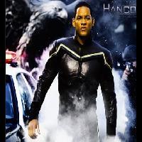 Action MOVIE 2014 Full Movie English Hollywood - Hollywood Movies 2014 Full Movies