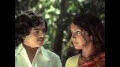 Lajjavathi 1979: Full Length Malayalam Movie