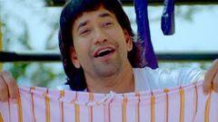Aashiq aawara New Bhojpuri Movies Full 2016 Watch Now