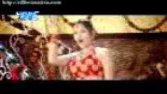 Odniyan Kamal Kare bhojpuri full movie part 1