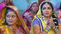New Film भोजपुरी | फॅमिली फिल्म | SuperHit Full HD Bhojpuri Movie 2019 | Nirahua