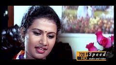 Rakshakan   Malayalam Super Hit Full Movie   Kalabhavan Mani