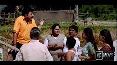 phantom malayalam full movie | phantom pailey malayalam full movie