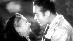 Love Affair - Charles Boyer Irene Dunne - Full Movie